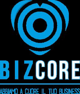 Logo BIZ Core (azz)