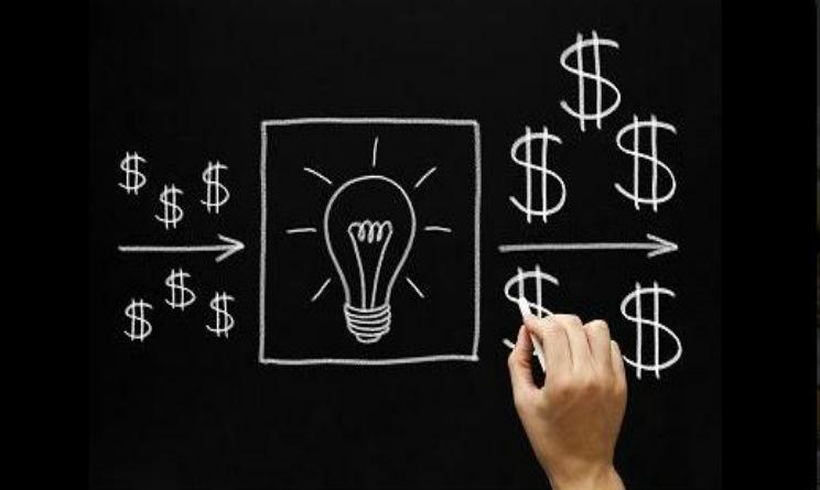 Startup-innovative-Italia-744x445