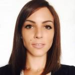 Loretta D'Orazio